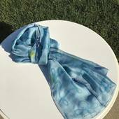 Silk In Love Scarf play with equestrian codes 🐎 Perfect piece to be chic and elegant any circumstances ✨ * * * * * * #silk #scarf #silkscarf #sustainablefashion #sustainablestyle #stylish #styleblogger #equestrian #equestrianstyle #equestrianchic #equestriantrends #equestrianfashion #equestriancode #stylishrider #equestrianlifestyle #equinestyle #equinefashion #equestrianfashionstylist #rootd #horseaddict #streettostable #outfit #adikissilevich_usa