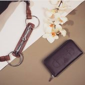Horse bit is the DNA adikissilevich's handbags & accessories ✨ You can carry each creation as a jewelry 💫 Check on our website www.adikkisilevich.com * * #horsebit #hanbags #leatherbags #bags #bagaddicted #scarf #headband #scrunchies #wallets #elegance #equestrian #equestrianfashion #equestrianstyleinspo #equestrianlifetsyle #equestrisndedign #equestriantrends #fashionable #sustainablefashion #streetstable #horseinspiration #equestrianchic #riderfashion #equitation #equestrianfashionstylist #adikissilevich_usa